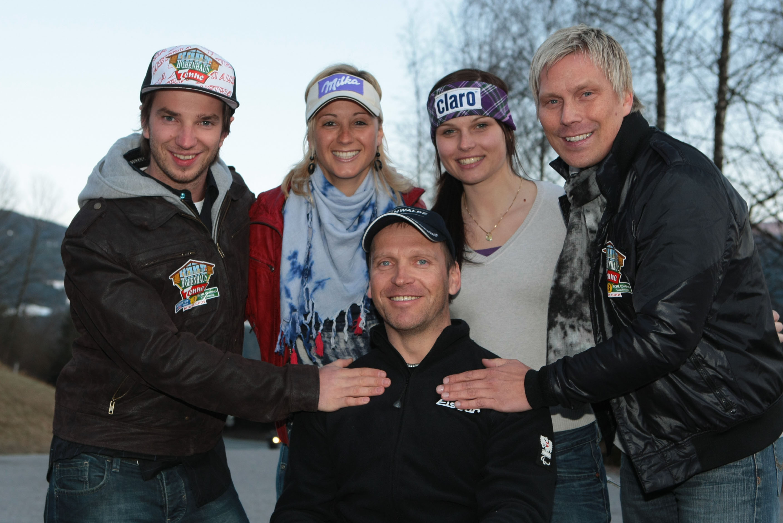 ... ski alpin. club piou piou; vidéo des 10 règles de williamhill italia srl milano sécurité fis
